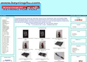 keyring4u.com