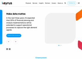 keyrus.com