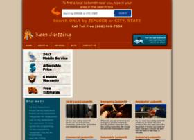 keys-cutting.com