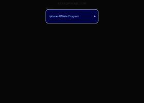 keys2iphone.com