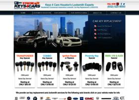 keys4cars.us