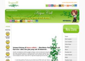 keysacell.com