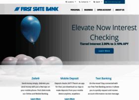 keysbank.com