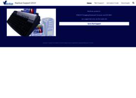 keyscan.com