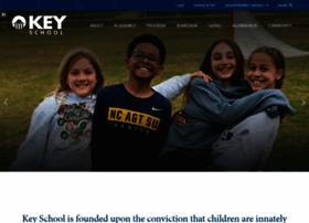 keyschool.org
