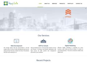 keyslab.com