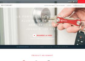 keysmart.fr