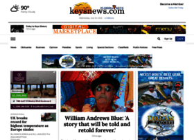keysnews.com