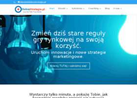 keysofsales.pl