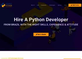 keysofttech.com