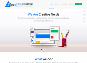 keysolutions.in