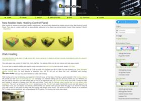 keyspacehosting.com