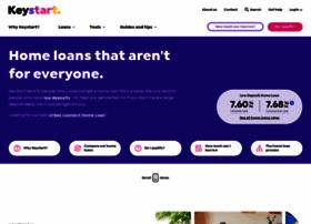 keystart.com.au