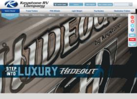 keystone-hideout.com