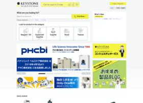 keystone-lab.com