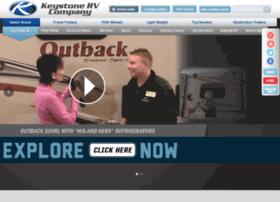 keystone-outback.com