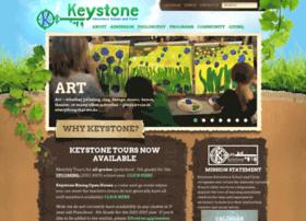 keystoneadventureschoolandfarm.com