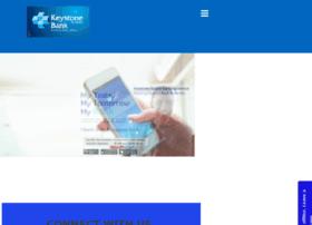keystonebanksl.com