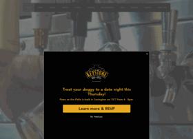 keystonebar.com