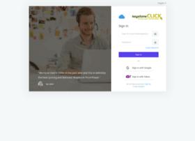 keystoneclick.agilecrm.com