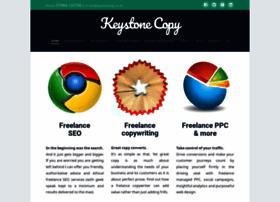 keystonecopy.co.uk