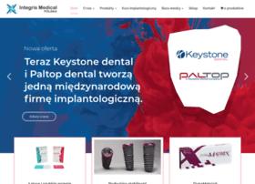 keystonedental.pl