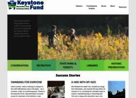 keystonefund.org