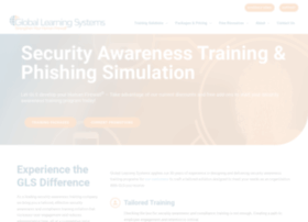 keystonelearning.com