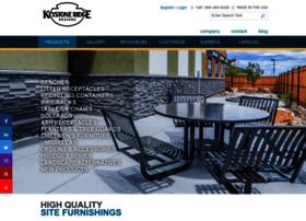 keystoneridgedesigns.com