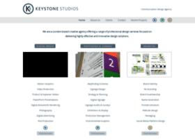 keystonestudios.co.uk