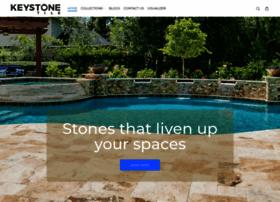 keystonetile.com