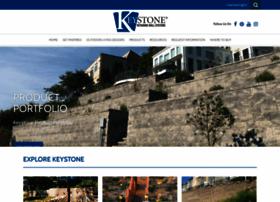 keystonewalls.com
