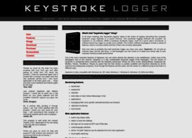 keystroke-logger.com