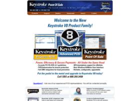 keystrokepos.com