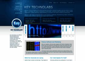 keytechnolabs.com