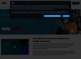 Keytime.co.uk