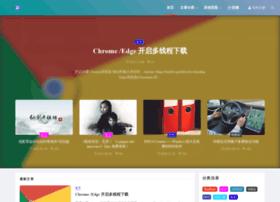 keyto.org