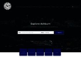keytolondon.co.uk