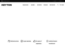 keyton.com