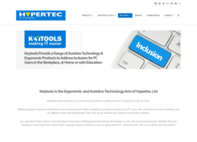 keytools.co.uk