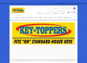 keytoppers.net