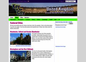 keytothecity.co.uk