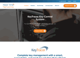 keytracer.com