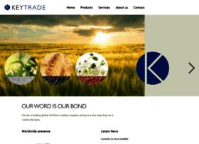 keytrade.ch