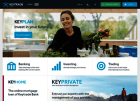 keytradebank.be