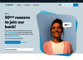 keytradebank.com