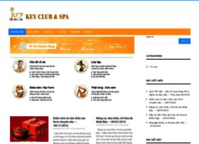 keyweightloss.com.vn