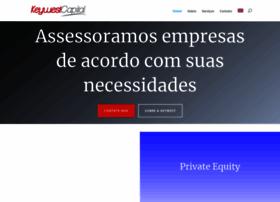 keywestcapital.com.br