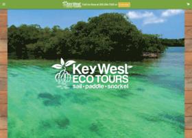 keywestecotours.com