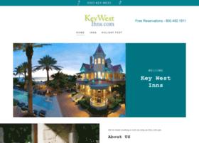 keywestinns.com